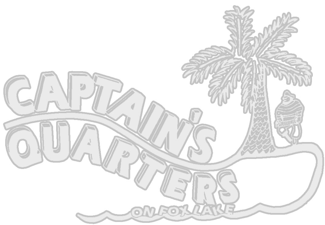 Captain's Quarters Marina